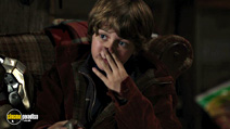 A still #8 from Iron Man 3 with Ty Simpkins