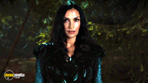 A still #6 from Hansel and Gretel: Witch Hunters with Famke Janssen