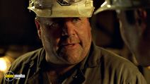 A still #4 from Lost: Series 5