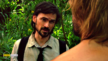A still #6 from Lost: Series 5
