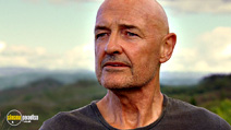 A still #7 from Lost: Series 5 with Terry O'Quinn