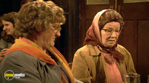 Still #3 from Mrs. Brown's Boys: Series 1