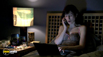 A still #2 from In the Loop with Gina McKee