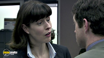 A still #4 from In the Loop with Gina McKee