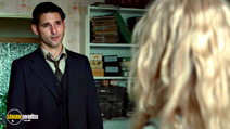 A still #5 from Hanna (2011) with Eric Bana
