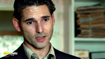 A still #3 from Hanna (2011) with Eric Bana