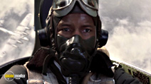 A still #2 from Red Tails (2012)