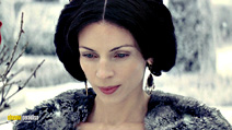 A still #2 from Snow White and the Huntsman
