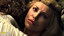 A still #5 from Snow White and the Huntsman with Charlize Theron