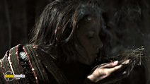 A still #6 from Snow White and the Huntsman
