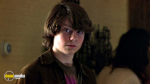 A still #6 from Almost Famous with Patrick Fugit