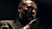 A still #5 from Mission Impossible: Ghost Protocol with Michael Nyqvist