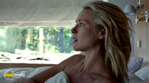 A still #6 from Headhunters with Synnøve Macody Lund