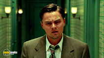 A still #7 from Shutter Island with Leonardo DiCaprio
