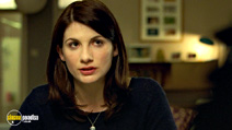 A still #3 from Attack the Block with Jodie Whittaker