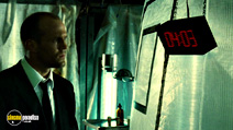 A still #11 from The Transporter 2 with Jason Statham