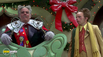 A still #4 from The Grinch (2000) with Jeffrey Tambor and Clint Howard