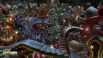 A still #6 from The Grinch (2000)
