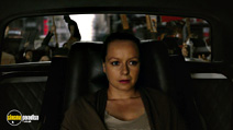 A still #5 from Cosmopolis with Samantha Morton