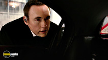 A still #6 from Cosmopolis with Kevin Durand