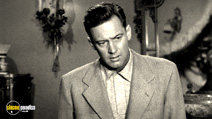 A still #5 from Sunset Boulevard with William Holden