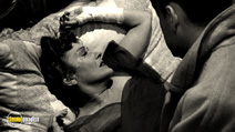 A still #9 from Sunset Boulevard with Gloria Swanson