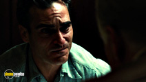 A still #6 from The Master with Joaquin Phoenix