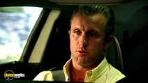 Still #4 from Hawaii Five-0: Series 2