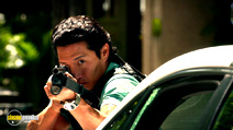 Still #7 from Hawaii Five-0: Series 2