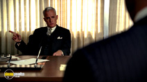 A still #5 from Mad Men: Series 2