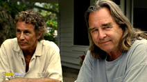 A still #7 from The Descendants with Beau Bridges