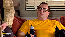 A still #2 from DodgeBall: A True Underdog Story with Stephen Root