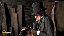 Still #3 from A Christmas Carol