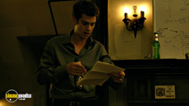A still #14 from The Social Network with Andrew Garfield