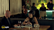 A still #19 from Elegy with Ben Kingsley and Penélope Cruz
