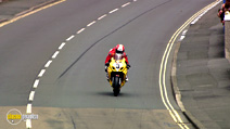 Still #4 from TT 2009 Review