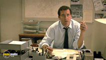 A still #2 from Shadow Dancer with Clive Owen