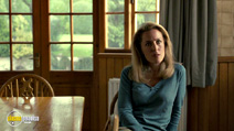A still #6 from Shadow Dancer with Gillian Anderson