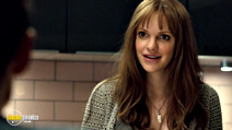 A still #9 from I Give It a Year with Anna Faris