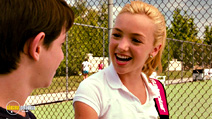 A still #4 from Diary of a Wimpy Kid 3: Dog Days (2012) with Zachary Gordon and Peyton List