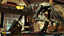 A still #3 from Night at the Museum 2: Battle of the Smithsonian