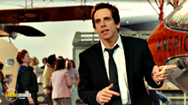 A still #6 from Night at the Museum 2: Battle of the Smithsonian with Ben Stiller