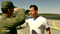 Still #3 from We Were Soldiers