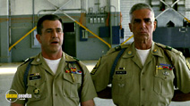 Still #4 from We Were Soldiers