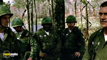Still #8 from We Were Soldiers
