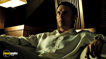 A still #5 from James Bond: Casino Royale with Mads Mikkelsen