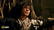 A still #4 from The Man with the Iron Fists (2012) with Cung Le