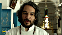 A still #11 from Life of Pi with Andrea Di Stefano