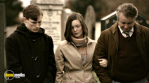 A still #2 from Awaydays with Holliday Grainger and Nicky Bell