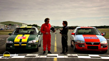 Still #8 from Top Gear: Apocalypse